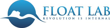 Lincolnshire Floatation Logo
